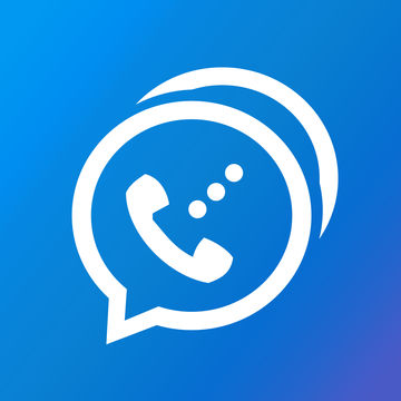 Dingtone: Free Phone Calls & Free Text Messaging App, Cheap International Calling and Texting for iPod & iPhone