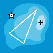 Seapilot for iPad
