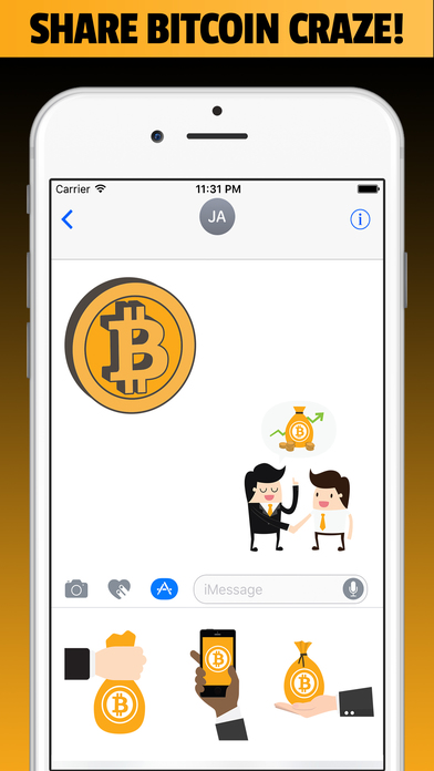 Bitcoin emoji download / Hrb coin holder kit