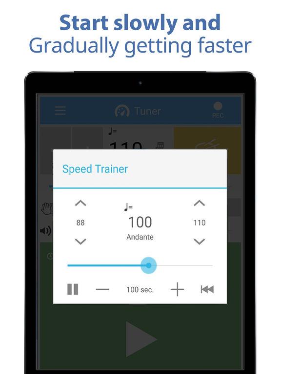 Bug Detector App Iphone