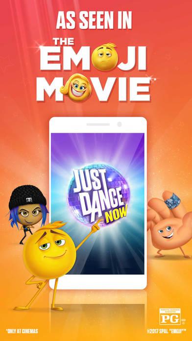 Entire Plot of The Emoji Movie : copypasta