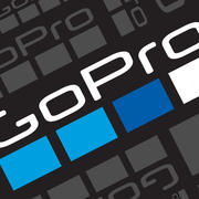 GoPro (formerly Capture) – Featuring QuikStories