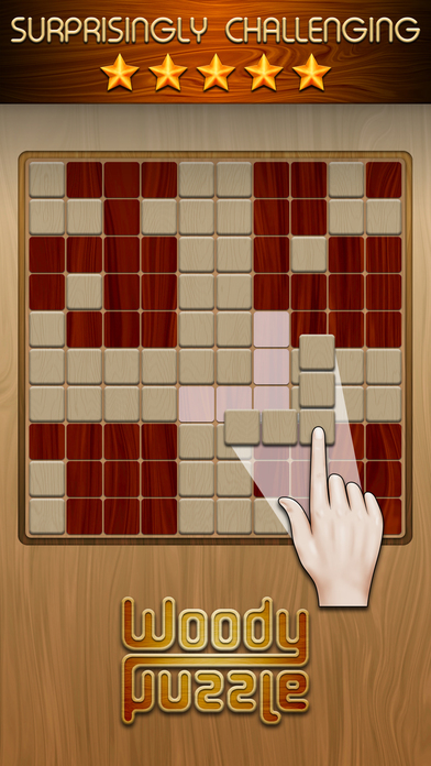 free jigsaw puzzle games for ipad