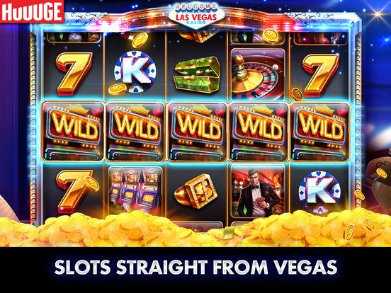 huuuge casino cheats