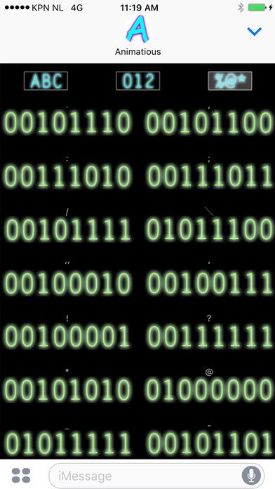 Busybox android binary Saudi Arabia - Can t load Saudi Arabia