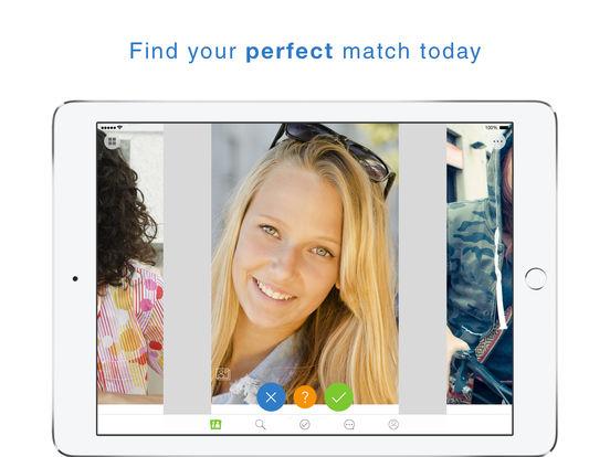 Oasis dating app blackberry