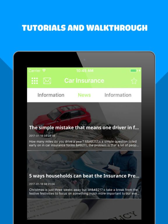 Best Car Insurance In Sc For New Drivers