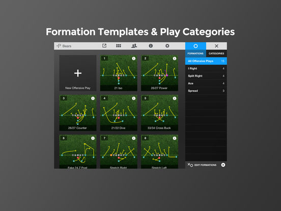 Blog archives brotherspriority for Playmaker templates
