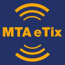 MTA eTix