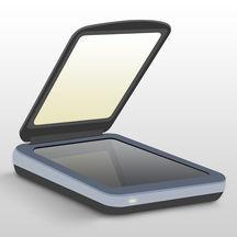 TurboScan™ Pro - document & receipt scanner