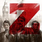Last Empire – War Z: Zombie Strategy Game