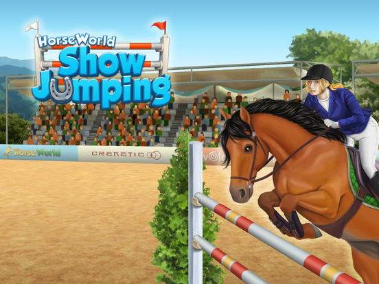 Show Jumping Course Design Software Free Download