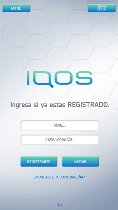 App Shopper: IQOS (Utilities)
