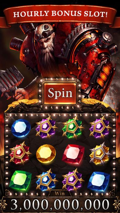 par-a-dice hotel casino Online