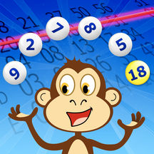 Lottery Ticket Pool For Powerball and MegaMillions