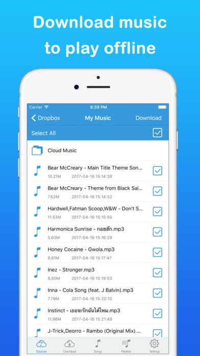 Permalink to How To Import Music From Iphone To Pc