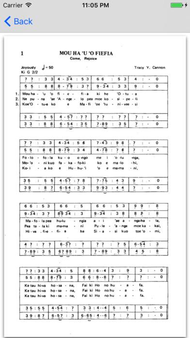 Fijian hymn book download