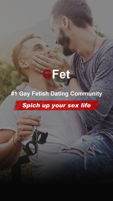 Iphone Bdsm Gay Porn 115
