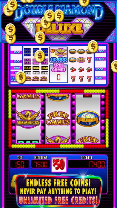 spin casino reddit Casino