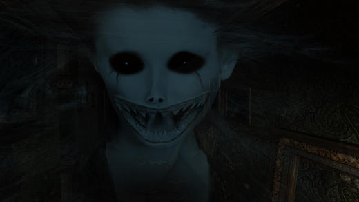 Top 5 VR Horror Apps for iPhone (And People's Reactions)
