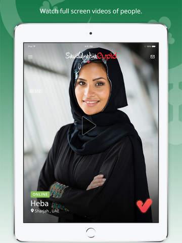 Meet nearby singles app