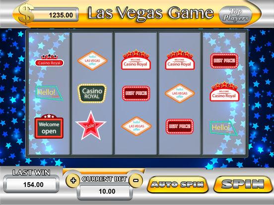 Double u down casino free slots