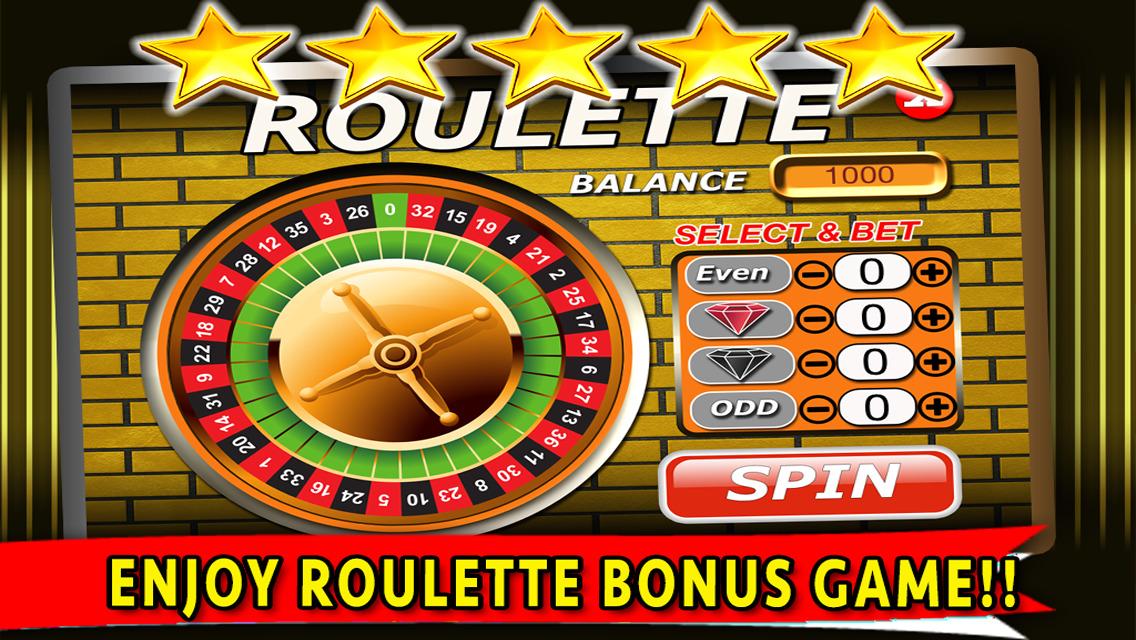 casino saga free coins