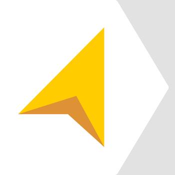 Yandex Navigator IPA Cracked for iOS Free Download