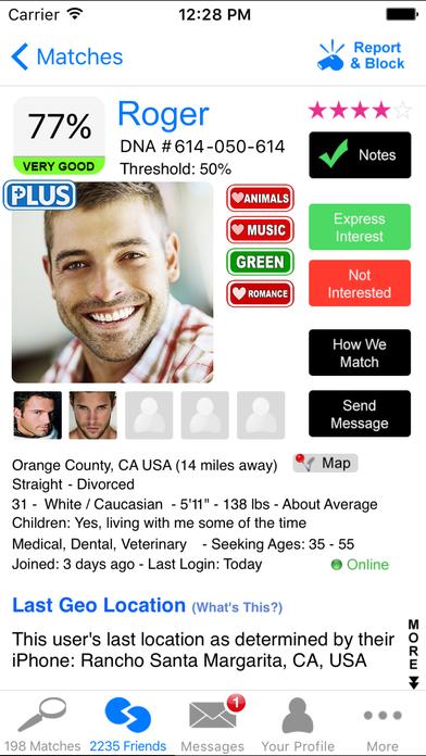 is 0 facebook free overseas dating