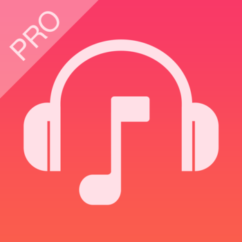iMusic - Soundcloud Alternative for Free Mp3 Music Streamer and