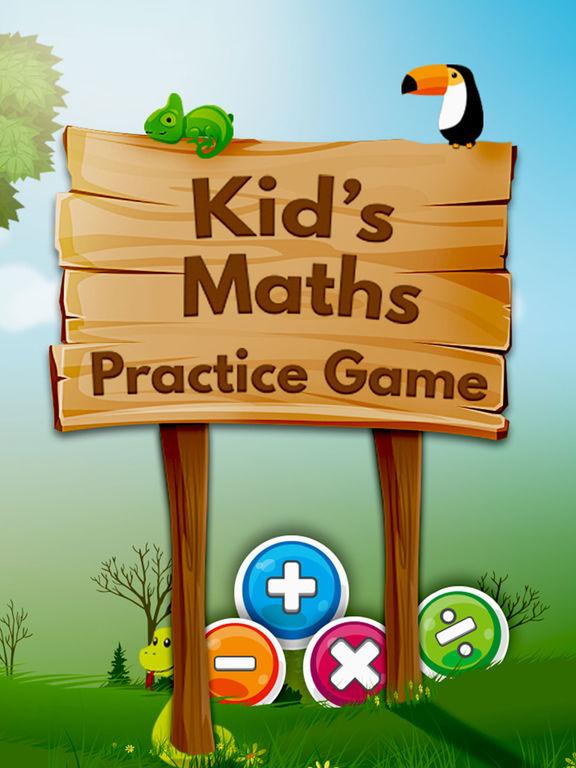 write abc 123 app games