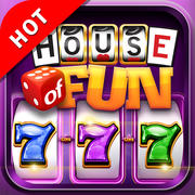 Slot Machines - House of Fun Vegas Casino Games