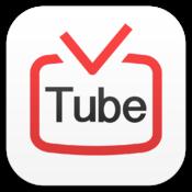 Tuba for YouTube