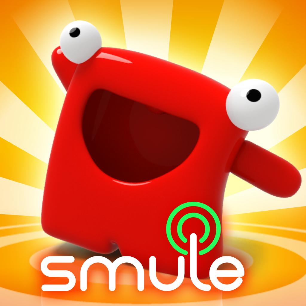 Smule Revenue & App Download Estimates from Sensor Tower