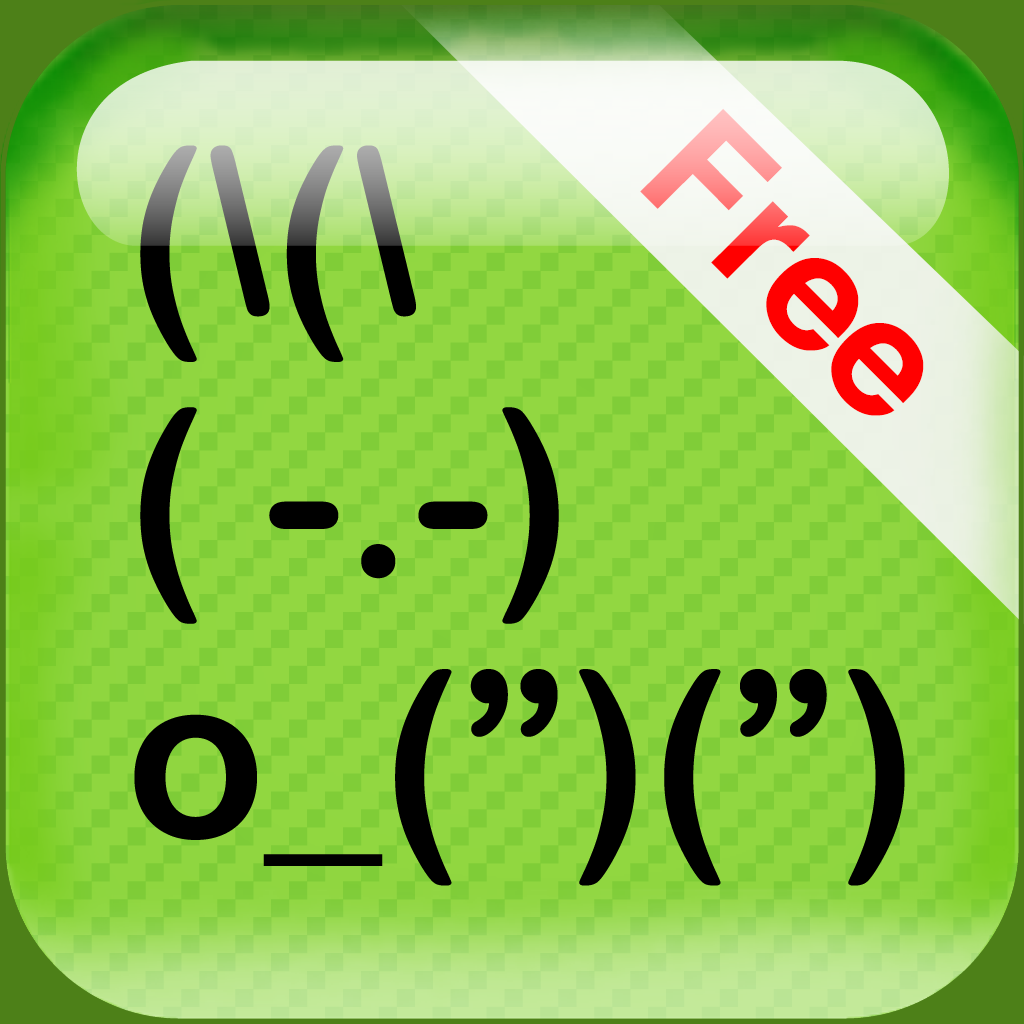 Textpics Free Revenue Download Estimates Apple App Store Us