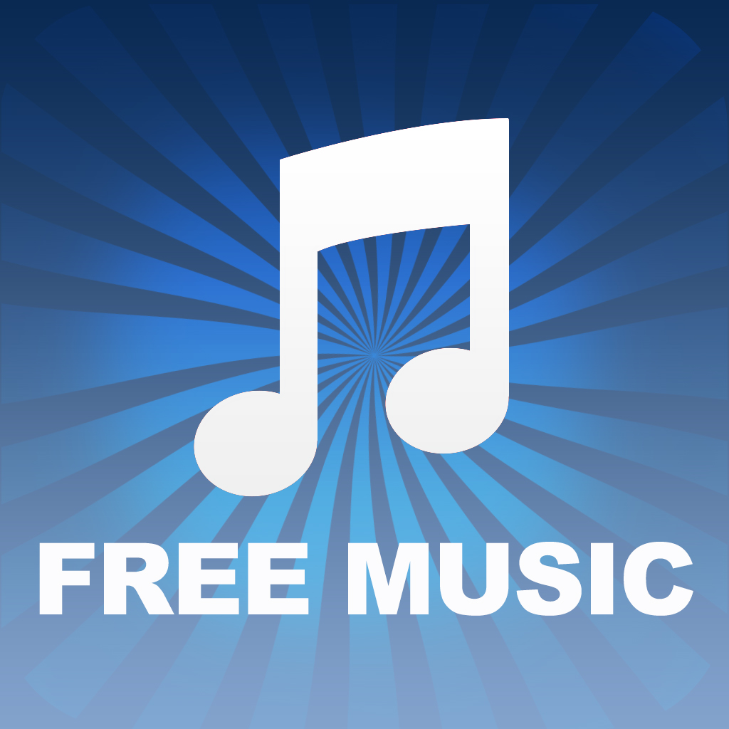 musify plus premium free best mp3 music downloader and player for
