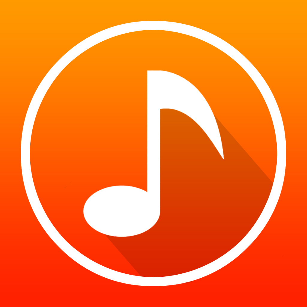 Free Music Downloader For Soundcloud Amp Music Player By
