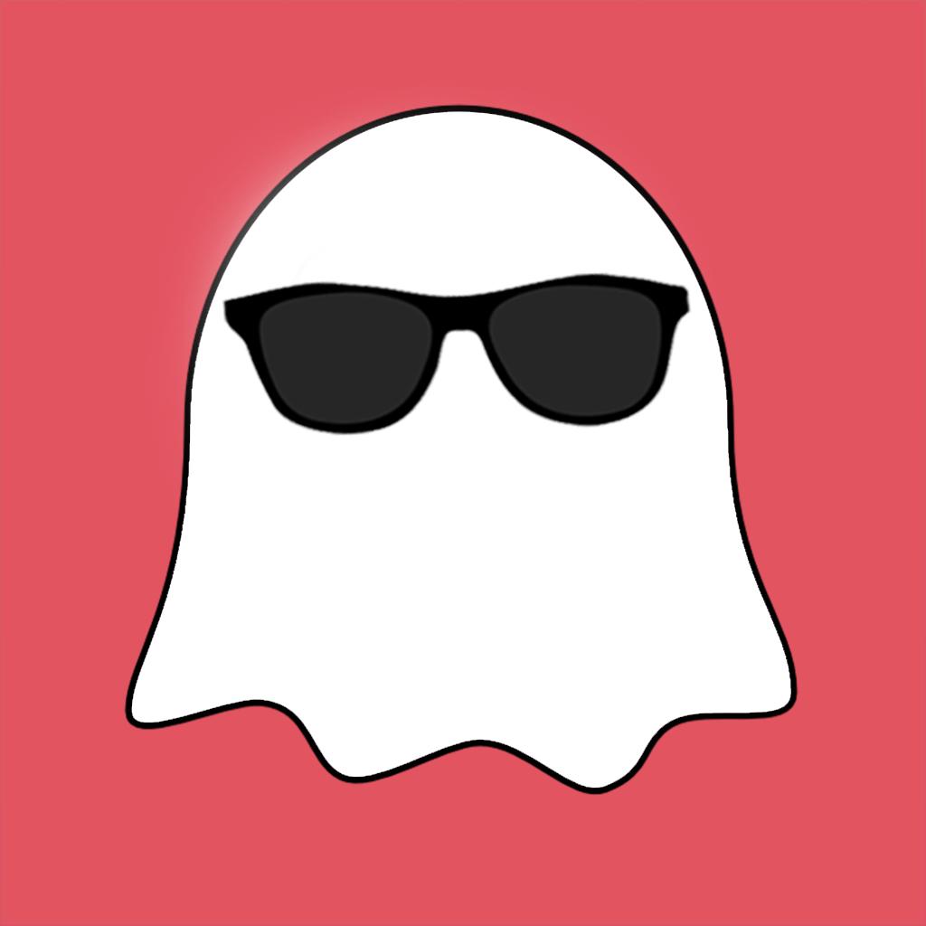 Snapspy For Snapchat Free Snaphack App To Screenshot