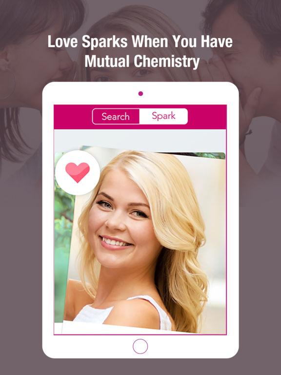 bisexual dating app