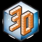 3D立體涂鴉繪畫工具 3D Doodle Boxes