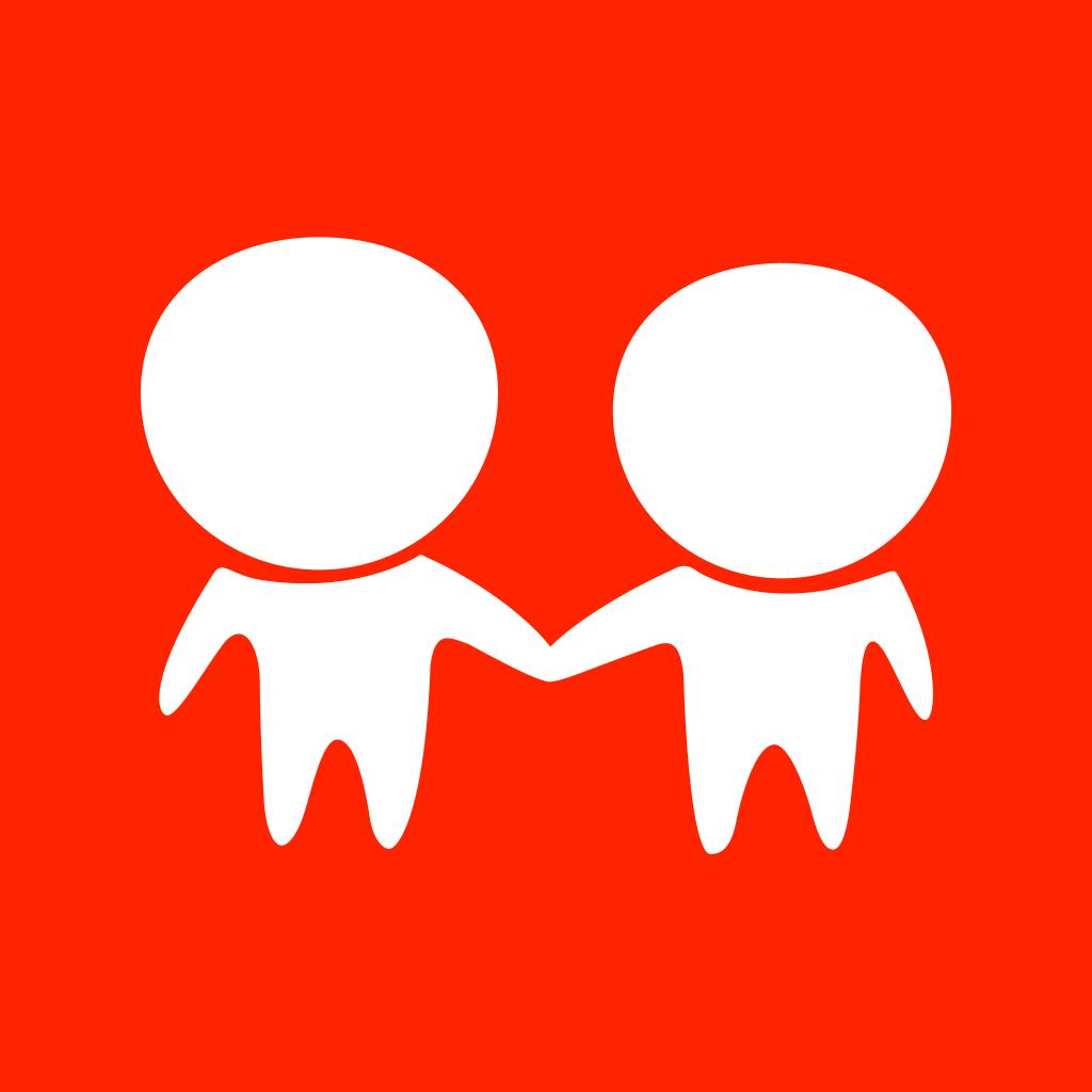 Dating format för kunder