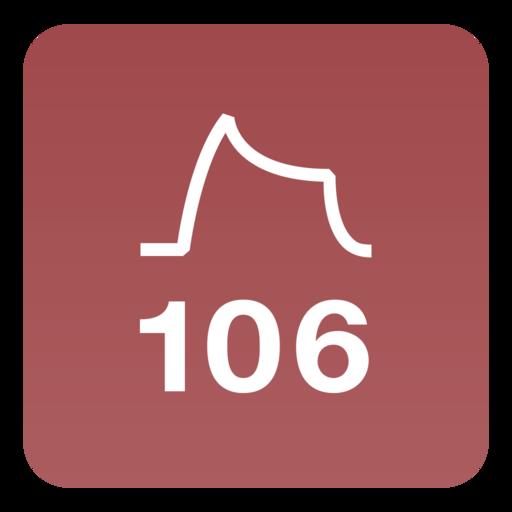 Juno 106 Editor | FREE iPhone & iPad app market