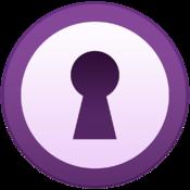密碼管理工具 PassLocker
