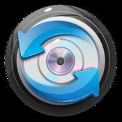 視頻轉換器 Video-Converter