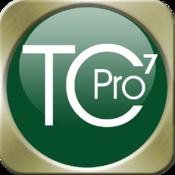 TurboCAD Pro v7