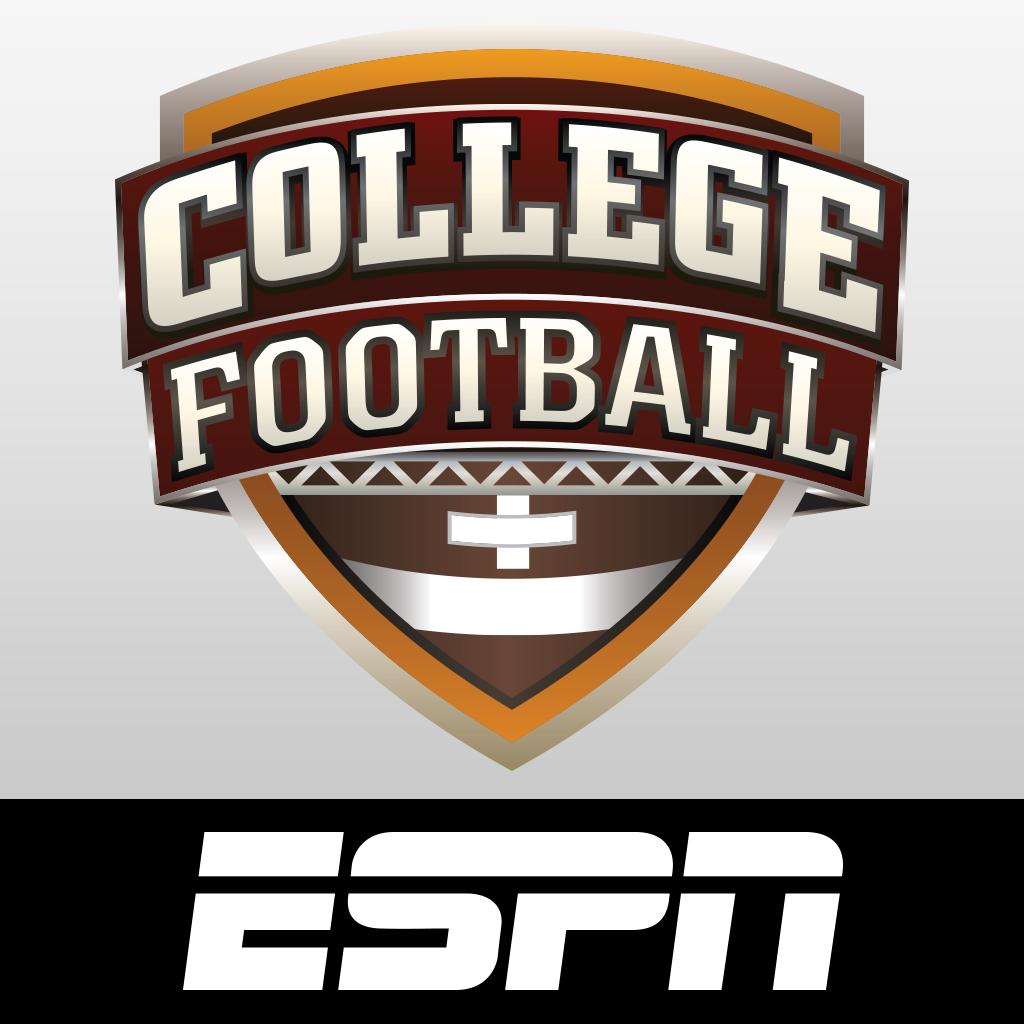 google ncaa football scores saturday night college football