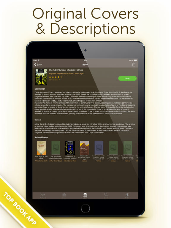 Book Of Ra Mobile App