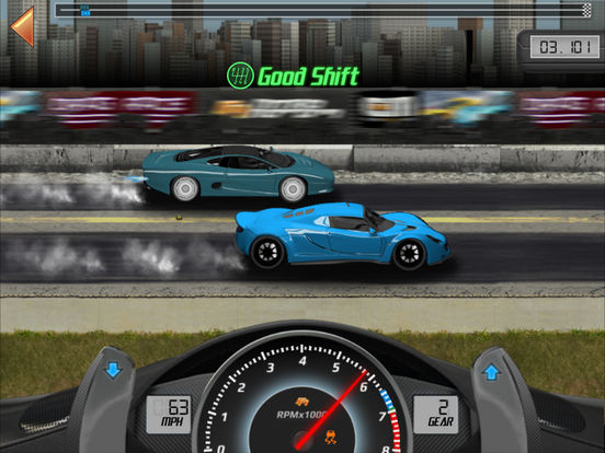 Drag Racing Nitro Nation Drag Racing Cheats
