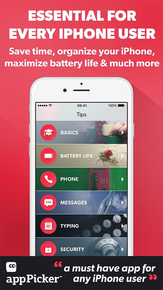 free basics for iphone