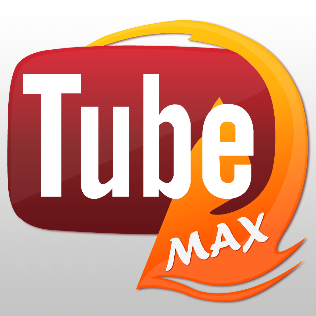 MaxTube for YouTube - Revenue & Download estimates - App Store - US
